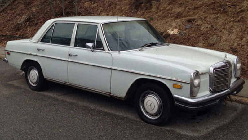 Best place for w114 and m130 info.-imageuploadedbyautoguide1393950067.957501.jpg