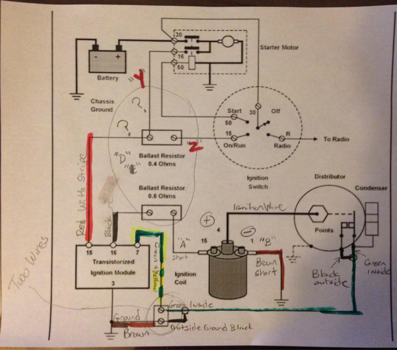 Outstanding Mercedes Ignition Switch Wiring Diagram Pictures - Best ...