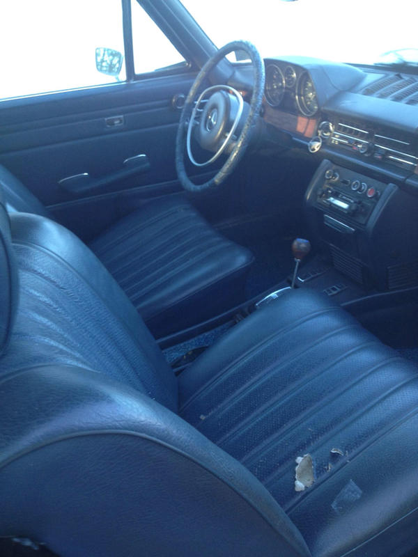 W114 Coupe Seats in a W115 Sedan-imageuploadedbyautoguide1399232410.375233.jpg