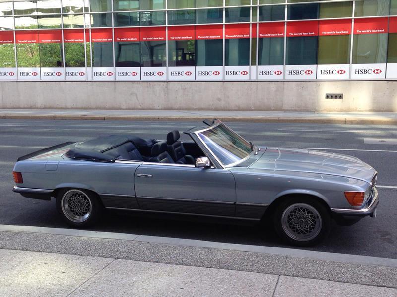 W114 Coupe Seats in a W115 Sedan-imageuploadedbyautoguide1399316131.671446.jpg