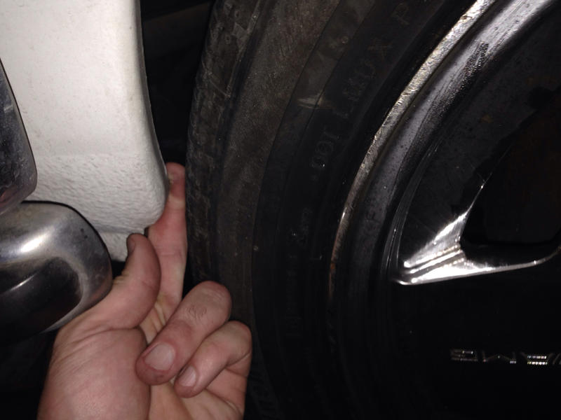 Will this wheel fit my W114 w115? Tire size & offset please-imageuploadedbyautoguide1402450203.055535.jpg