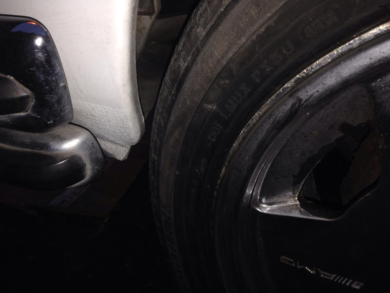 Will this wheel fit my W114 w115? Tire size & offset please-imageuploadedbyautoguide1402450219.402987.jpg