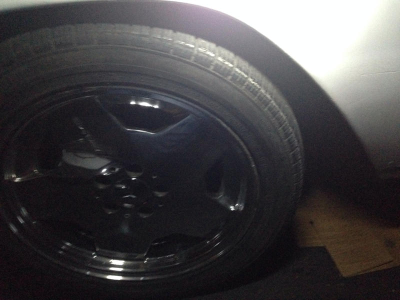 Will this wheel fit my W114 w115? Tire size & offset please-imageuploadedbyautoguide1402453436.169951.jpg