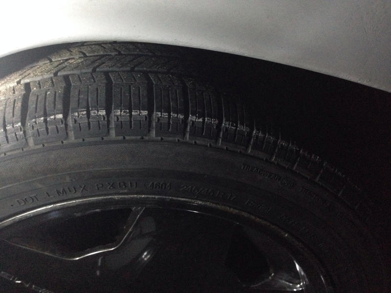 Will this wheel fit my W114 w115? Tire size & offset please-imageuploadedbyautoguide1402453462.215641.jpg