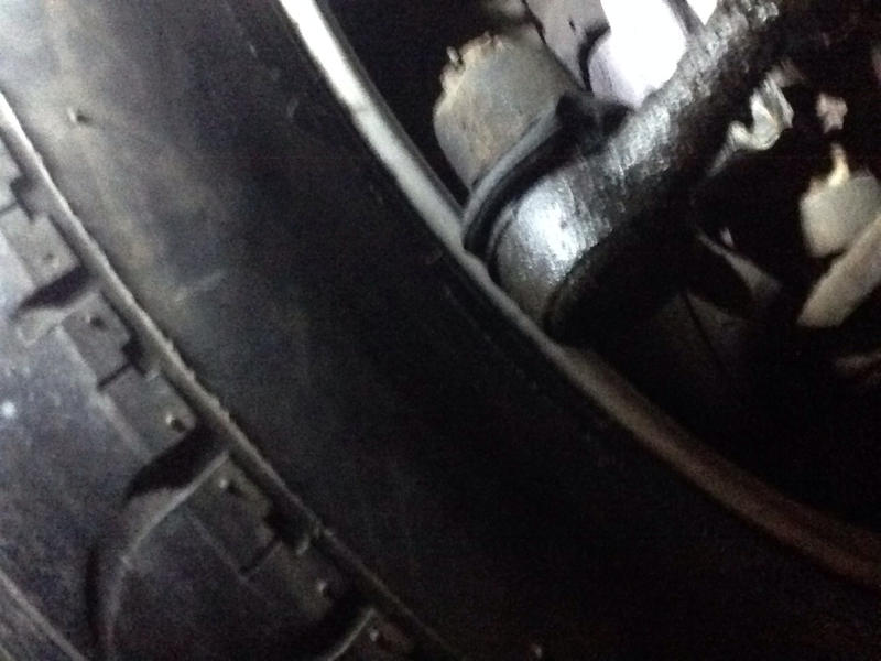 Will this wheel fit my W114 w115? Tire size & offset please-imageuploadedbyautoguide1402462684.153768.jpg