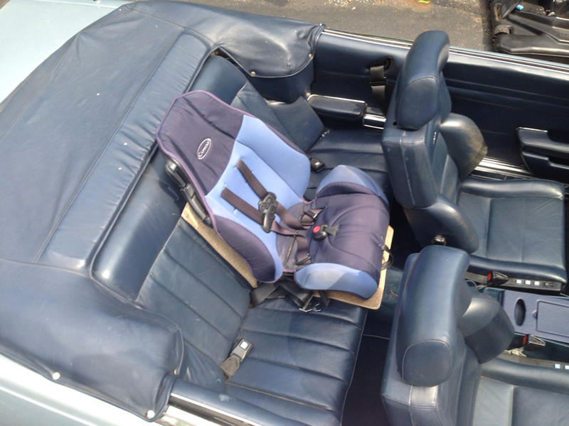 Crazy Idea: anyone have a BIG convertible want to RENT it to me for the summer?-imageuploadedbyautoguide1402792709.698033.jpg