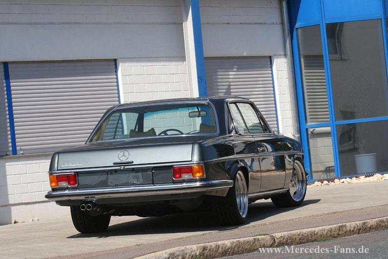 Need help 1969 Mercedes-Benz 200-Series 230-imageuploadedbyautoguide1403957809.994875.jpg