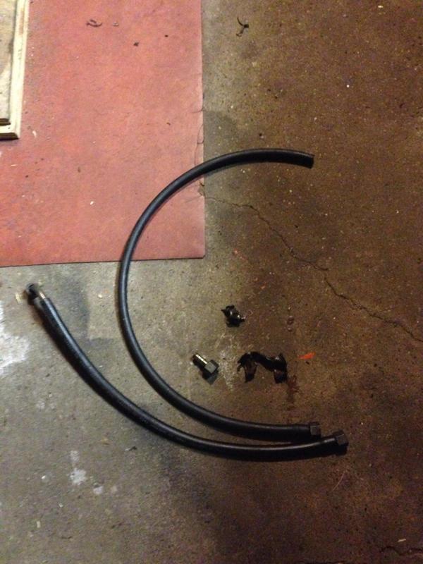 D-jet fuel hose for temporary trans cooler lines???-imageuploadedbyautoguide1404267245.333026.jpg