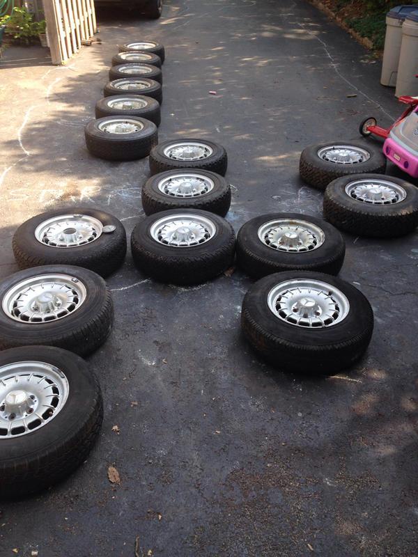 Vintage wheels & hubcaps: BBS, Pentas, Lorinser LO, even a bundt-imageuploadedbyautoguide1408716160.189283.jpg