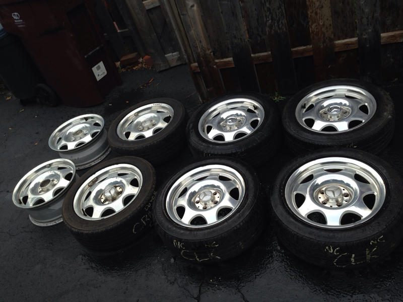 Vintage wheels & hubcaps: BBS, Pentas, Lorinser LO, even a bundt-imageuploadedbyautoguide1408716531.322607.jpg