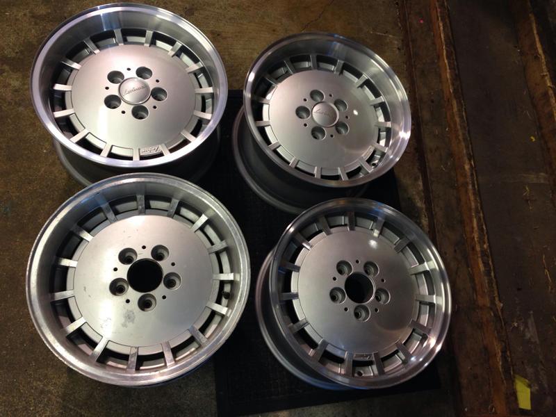 Vintage wheels & hubcaps: BBS, Pentas, Lorinser LO, even a bundt-imageuploadedbyautoguide1408716892.435880.jpg