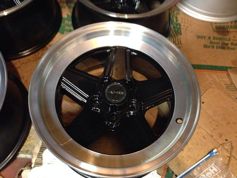 Vintage wheels & hubcaps: BBS, Pentas, Lorinser LO, even a bundt-imageuploadedbyautoguide1408718725.285816.jpg