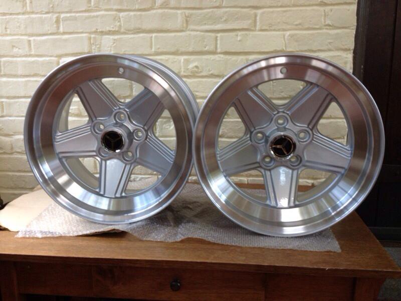 Vintage wheels & hubcaps: BBS, Pentas, Lorinser LO, even a bundt-imageuploadedbyautoguide1408718924.108922.jpg