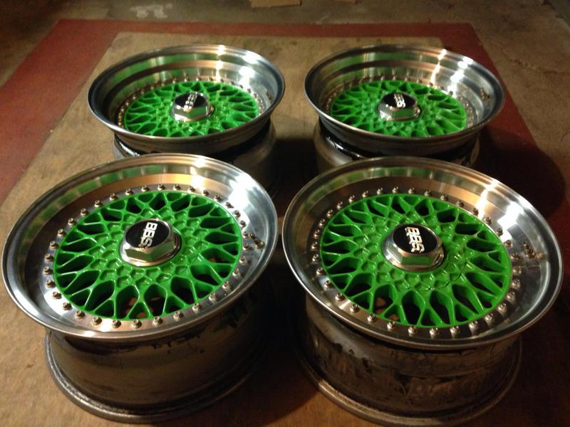 Vintage wheels & hubcaps: BBS, Pentas, Lorinser LO, even a bundt-imageuploadedbyautoguide1408719841.463671.jpg
