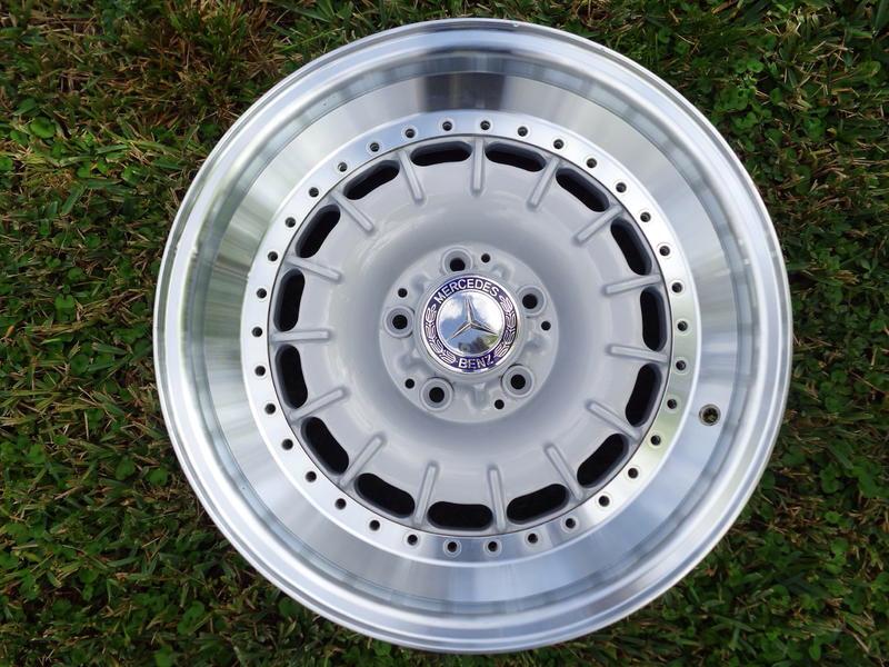 Vintage wheels & hubcaps: BBS, Pentas, Lorinser LO, even a bundt-imageuploadedbyautoguide1408719994.147998.jpg