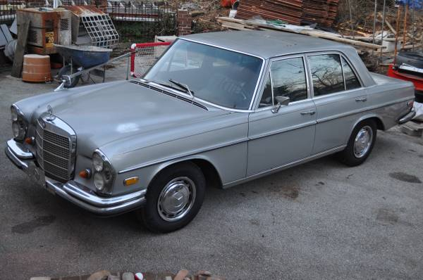 Daily driver m130? 1969 280se or 1972 250c-imageuploadedbyautoguide1413922808.102662.jpg