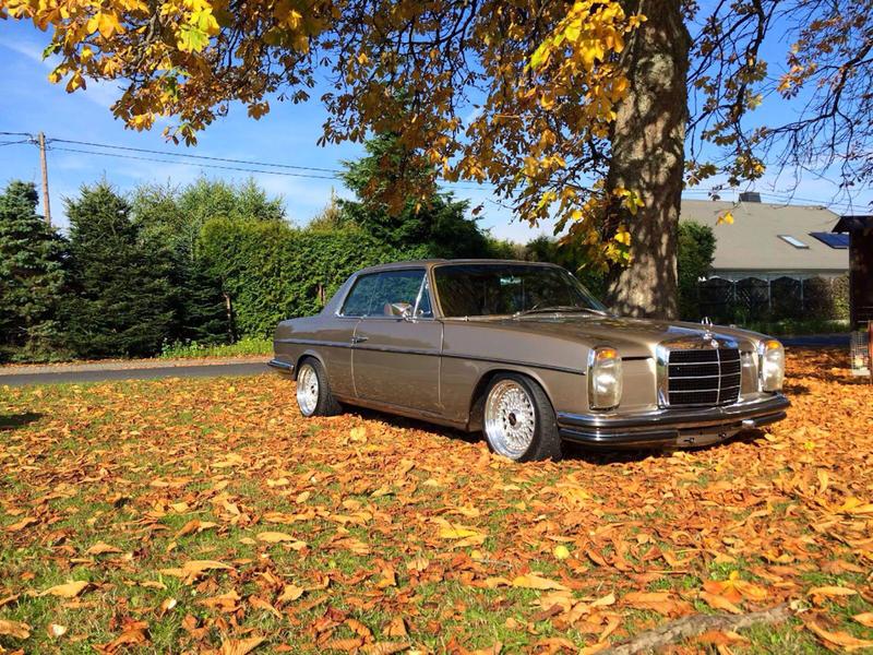 Daily driver m130? 1969 280se or 1972 250c-imageuploadedbyautoguide1413925851.245866.jpg