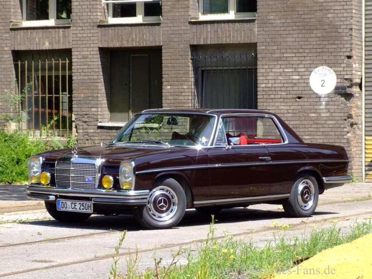 Daily driver m130? 1969 280se or 1972 250c-imageuploadedbyautoguide1413926149.921141.jpg