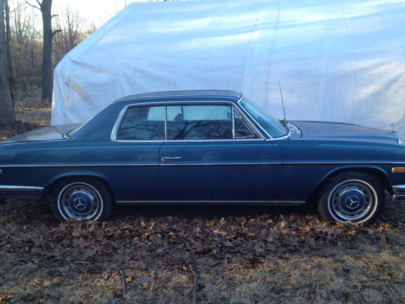 Daily driver m130? 1969 280se or 1972 250c-imageuploadedbyautoguide1413946750.410958.jpg