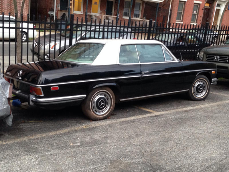 Daily driver m130? 1969 280se or 1972 250c-imageuploadedbyautoguide1413947009.932631.jpg
