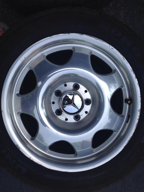 WTB-set of 4 wheels, 5x112, ET37-imageuploadedbyautoguide1417040696.312474.jpg
