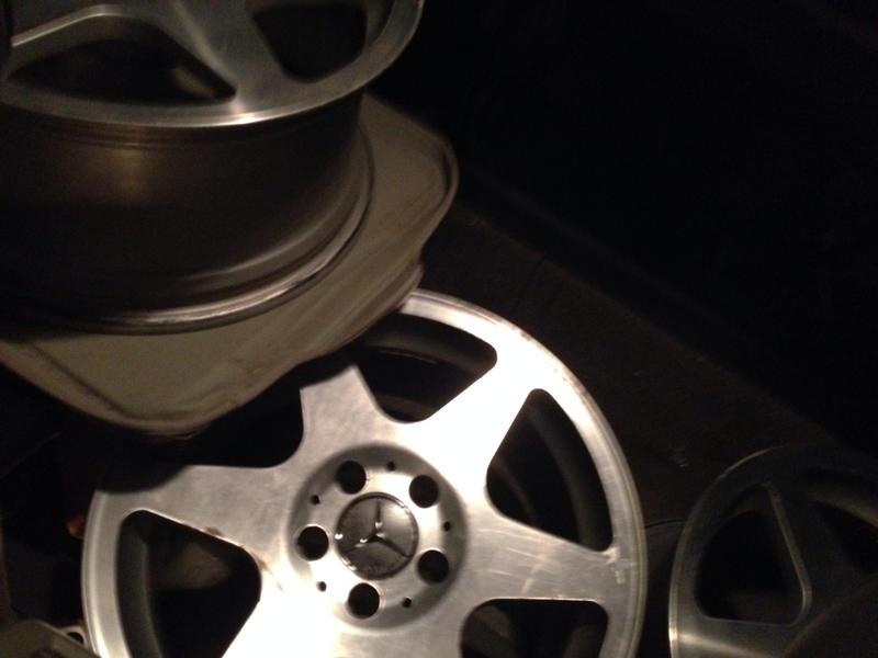 WTB Mercedes 16v EVO I or EVO II Wheels - VA-imageuploadedbyautoguide1418432475.078689.jpg