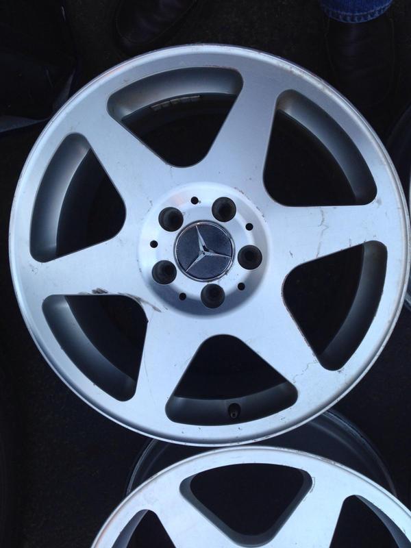 WTB Mercedes 16v EVO I or EVO II Wheels - VA-imageuploadedbyautoguide1418483361.226836.jpg