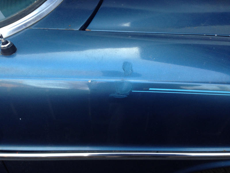 1970 250c possible part out blue on blue tex-imageuploadedbyautoguide1419259561.935685.jpg