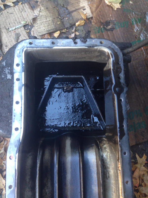 WTB:  oil pan for 615/616/617 with large drain hole-imageuploadedbyautoguide1419896904.859413.jpg