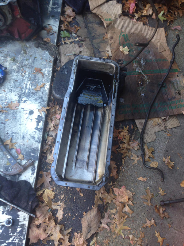 WTB:  oil pan for 615/616/617 with large drain hole-imageuploadedbyautoguide1419896968.483554.jpg