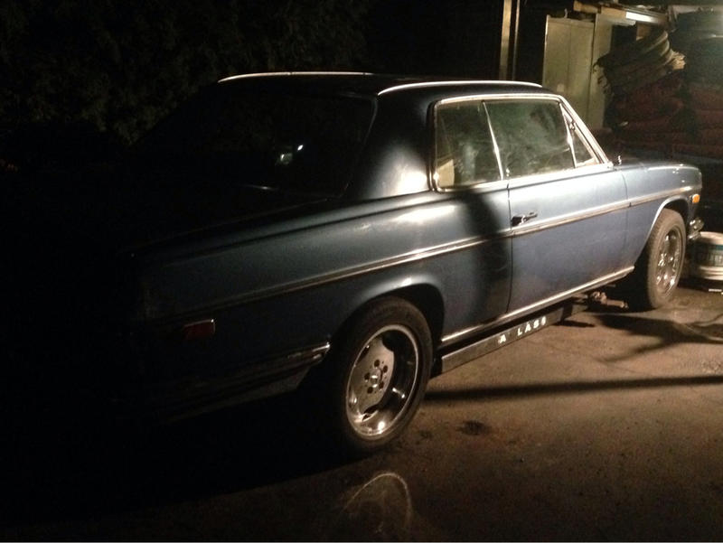 Will this wheel fit my W114 w115? Tire size & offset please-imageuploadedbyautoguide1420209034.768254.jpg