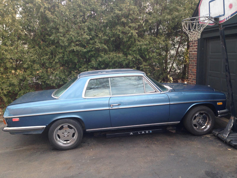 Will this wheel fit my W114 w115? Tire size & offset please-imageuploadedbyautoguide1420222801.836567.jpg