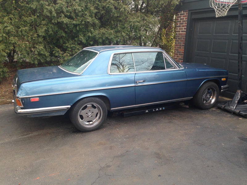 Will this wheel fit my W114 w115? Tire size & offset please-imageuploadedbyautoguide1420222831.034641.jpg