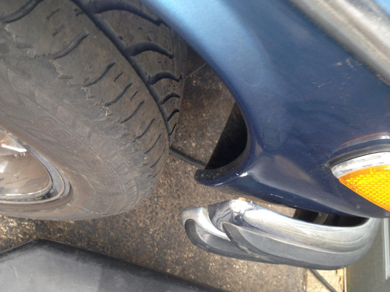 Will this wheel fit my W114 w115? Tire size & offset please-imageuploadedbyautoguide1420222949.843000.jpg