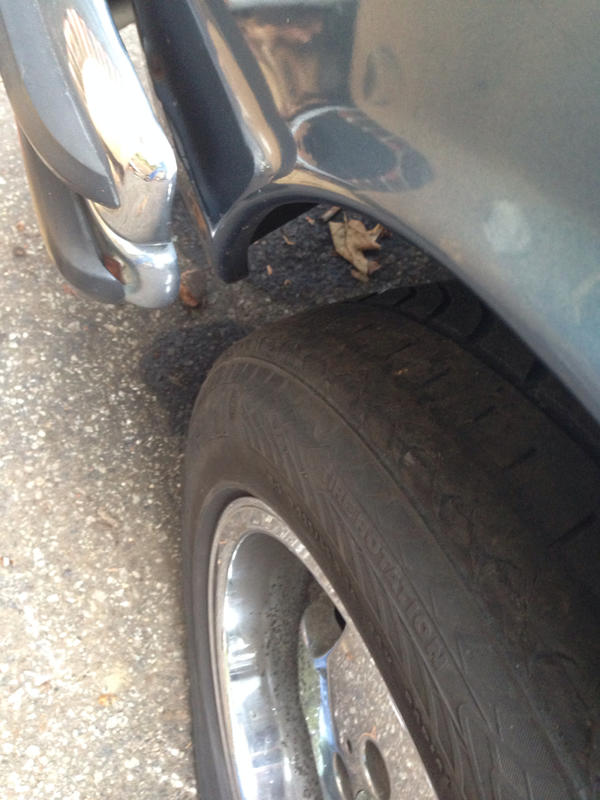 Will this wheel fit my W114 w115? Tire size & offset please-imageuploadedbyautoguide1420223179.464697.jpg