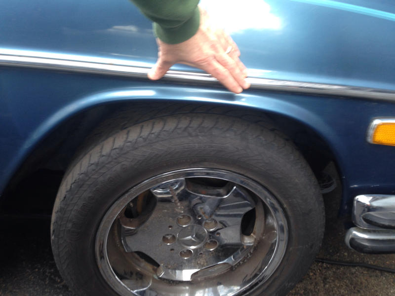 Will this wheel fit my W114 w115? Tire size & offset please-imageuploadedbyautoguide1420223195.612922.jpg