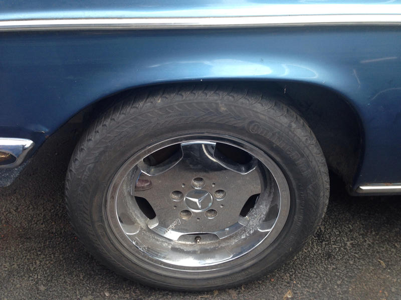 Will this wheel fit my W114 w115? Tire size & offset please-imageuploadedbyautoguide1420223211.869025.jpg