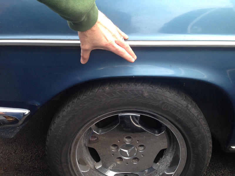 Will this wheel fit my W114 w115? Tire size & offset please-imageuploadedbyautoguide1420223229.393294.jpg