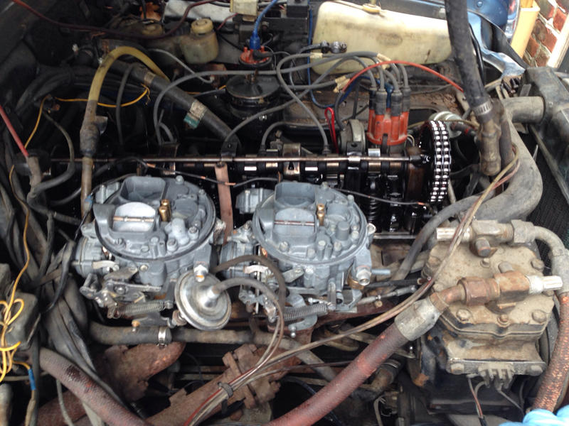 Where to start? - 1971 250 w114 m130 zenith carbs-imageuploadedbyautoguide1422229036.314563.jpg