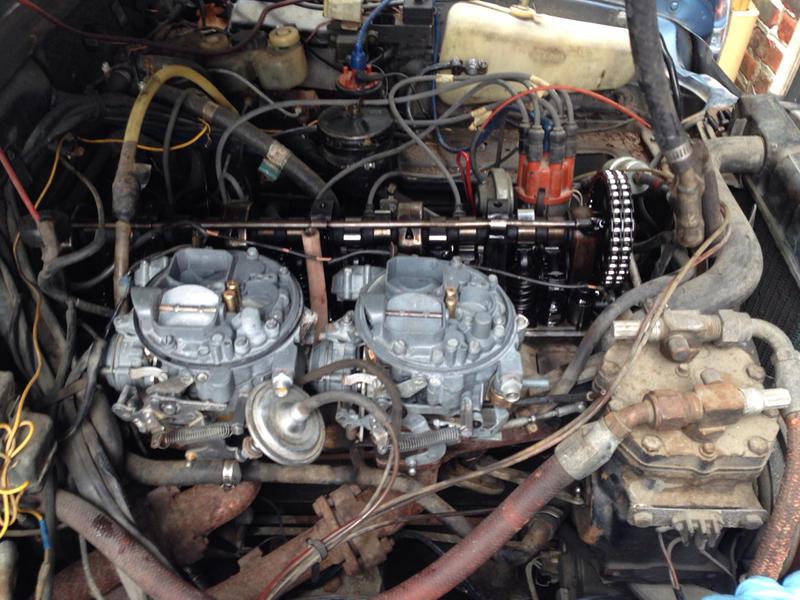 Where to start? - 1971 250 w114 m130 zenith carbs-imageuploadedbyautoguide1422840327.425322.jpg