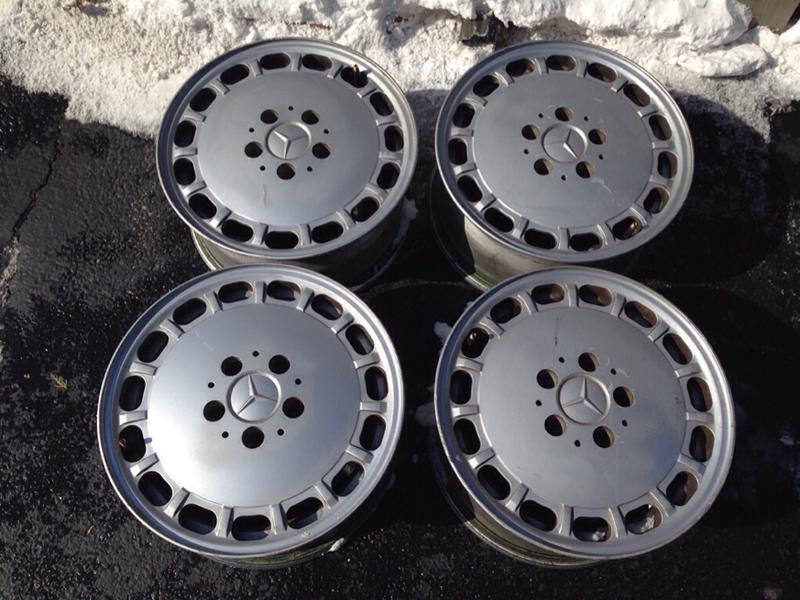 7x15 et25 86-89 r107 w126 wheels-imageuploadedbyautoguide1424021813.836363.jpg