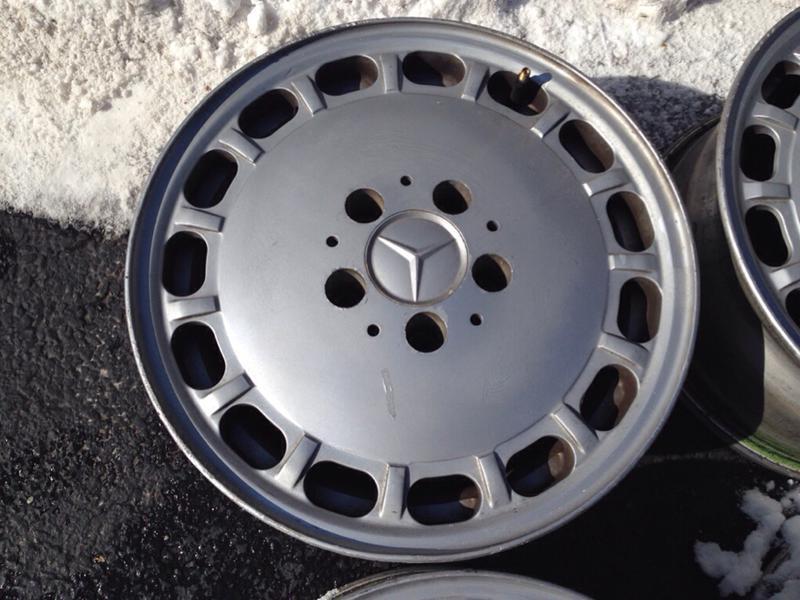 7x15 et25 86-89 r107 w126 wheels-imageuploadedbyautoguide1424021887.268833.jpg