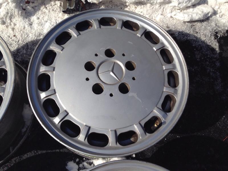 7x15 et25 86-89 r107 w126 wheels-imageuploadedbyautoguide1424021903.736173.jpg