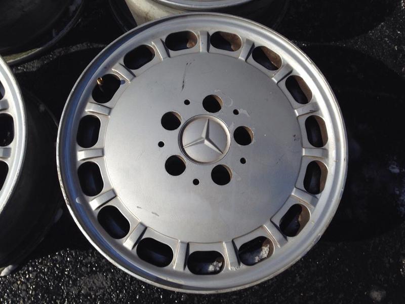 7x15 et25 86-89 r107 w126 wheels-imageuploadedbyautoguide1424022002.235516.jpg