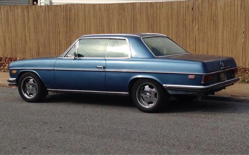 1970 w114 250c part out blue on blue tex-imageuploadedbyautoguide1425754417.906734.jpg