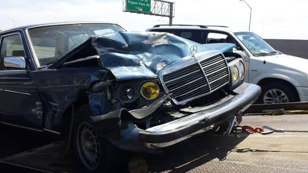 1982 300D Turbo Diesel, Wrecked/Damaged-imageuploadedbyautoguide1428582986.788534.jpg