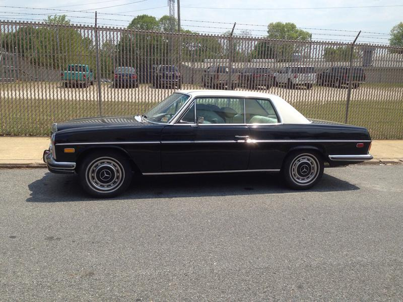 Will this wheel fit my W114 w115? Tire size & offset please-imageuploadedbyautoguide1431016400.196043.jpg