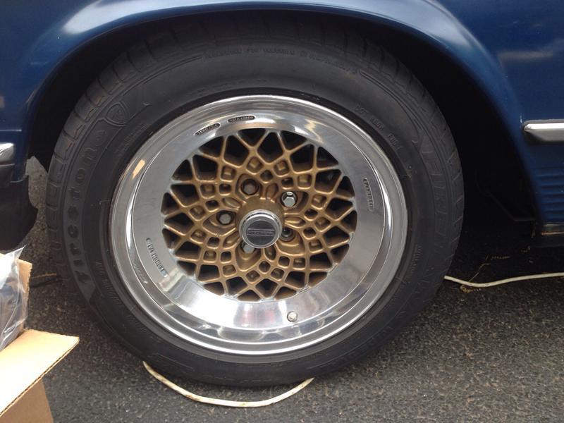 Vintage wheels & hubcaps: BBS, Pentas, Lorinser LO, even a bundt-imageuploadedbyautoguide1431564660.927818.jpg