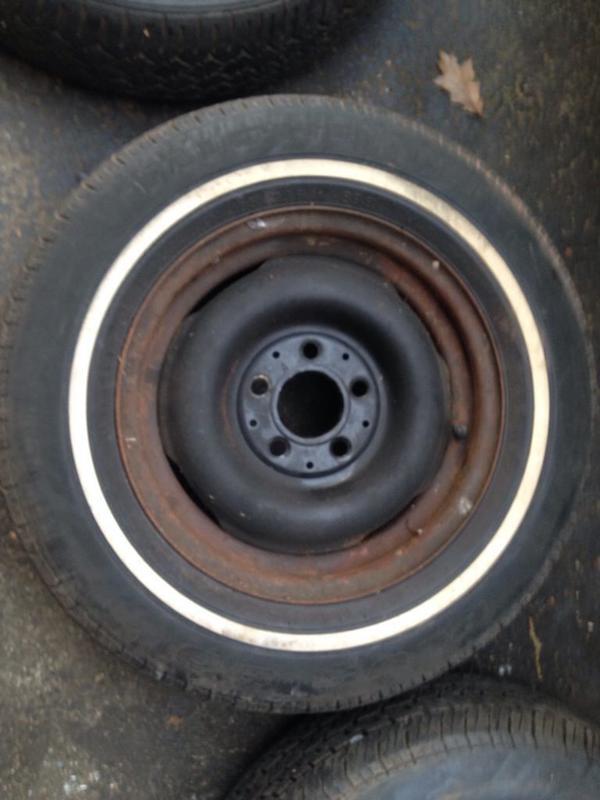 Vintage wheels & hubcaps: BBS, Pentas, Lorinser LO, even a bundt-imageuploadedbyautoguide1431564706.794555.jpg