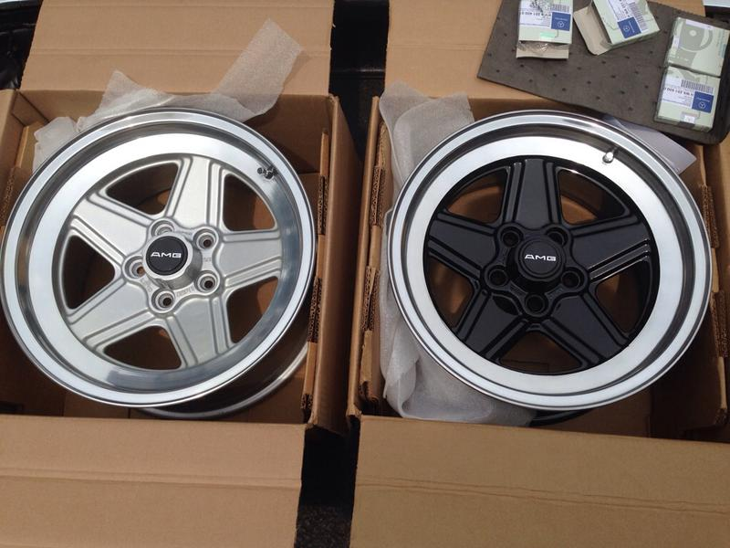 ATS AMG 8x16 et11 Black or silver, freshly redone-imageuploadedbyautoguide1434045222.902328.jpg
